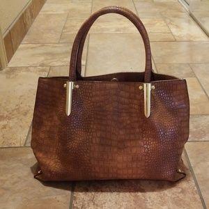 Neiman Marcus purse
